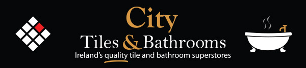 City Tiles & Bathrooms